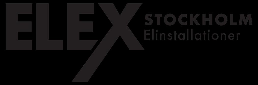 Solceller Stockholm | ELEX Solenergi